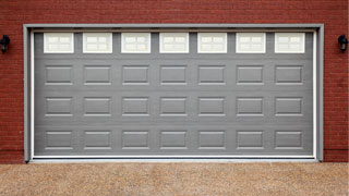 Garage Door Repair at Woodsburgh, New York